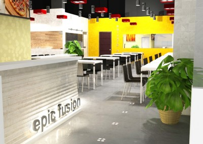 EpicFusion@55 Waterloo St